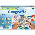 educa-borras-sa-verbindingsspel geografie taal spaans